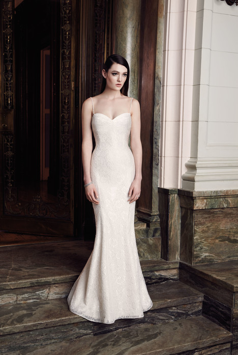 Style 2012 gown from the 2015 Mikaella collection, as seen on dressfinder.ca