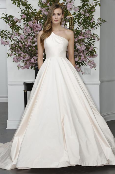L6108 Wedding dress by Legends Romona Keveza