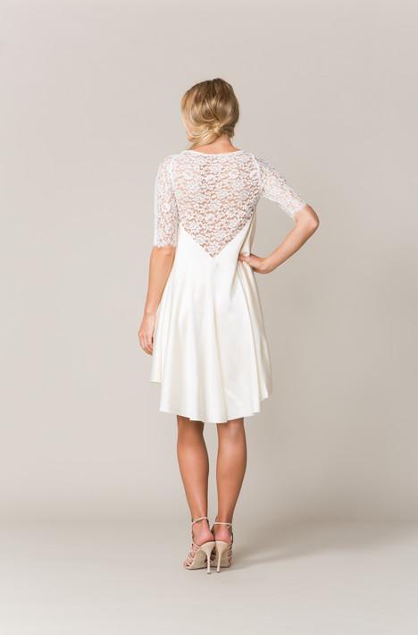Rhone (2) Wedding                                          dress by Sarah Seven