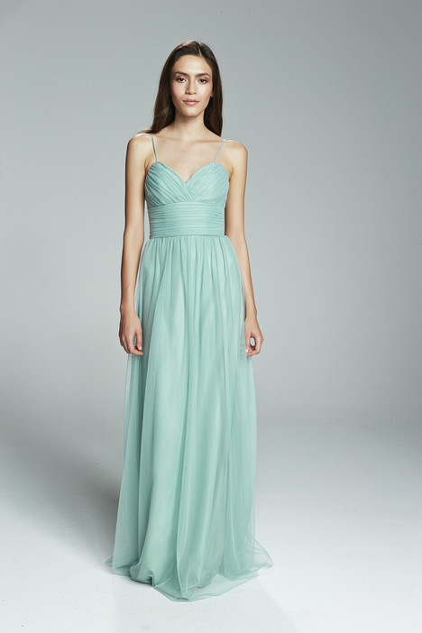 Adie (G978U) Bridesmaids dress by Amsale : Bridesmaids
