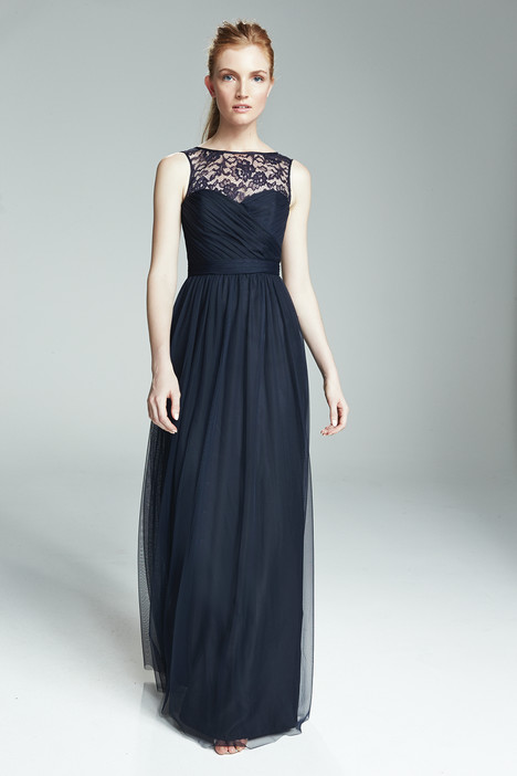 Chandra (G985) Bridesmaids                                      dress by Amsale : Bridesmaids