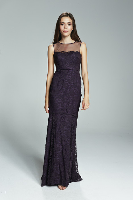 Chantal (G984) Bridesmaids                                      dress by Amsale : Bridesmaids