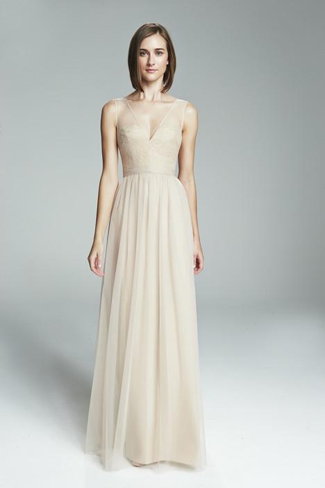 Cynthia (G986) Bridesmaids                                      dress by Amsale : Bridesmaids