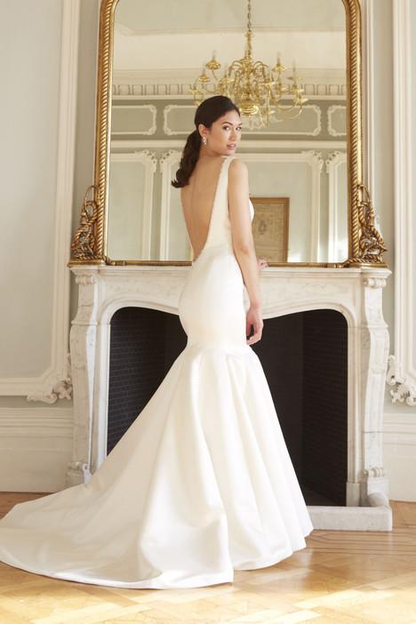 Ravenna (2) Wedding                                          dress by Augusta Jones