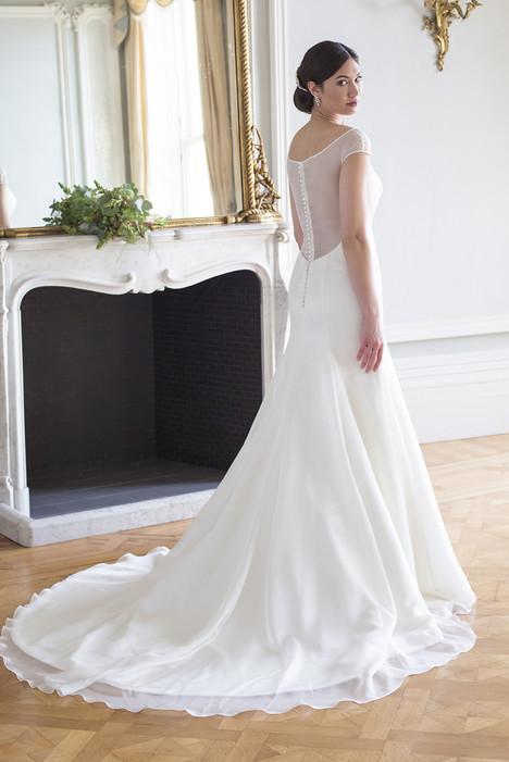 Tammy (2) Wedding dress by Augusta Jones