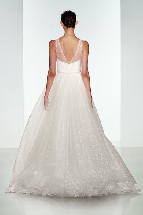 Candace (2) Wedding dress by Christos