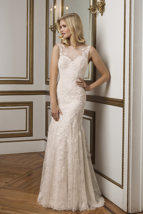 8828 gown from the 2016 Justin Alexander collection, as seen on dressfinder.ca