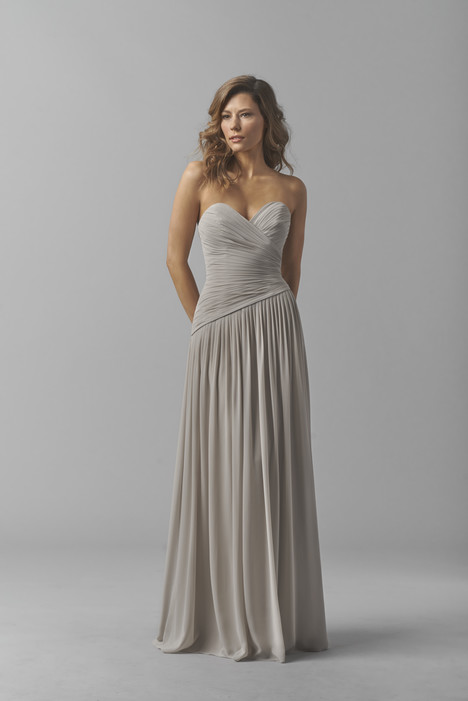 Rachel gown from the 2016 Watters Bridesmaids collection, as seen on dressfinder.ca