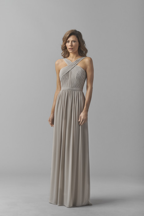 Micah gown from the 2016 Watters Bridesmaids collection, as seen on dressfinder.ca