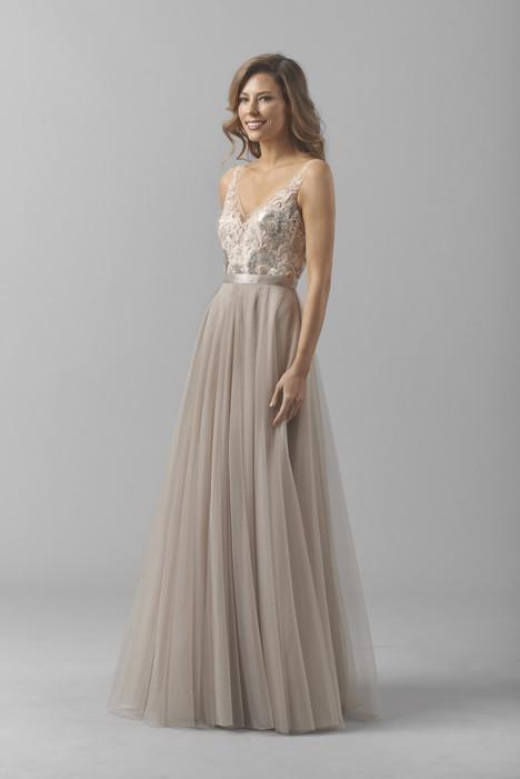 Blair Bridesmaids dress by Watters Bridesmaids