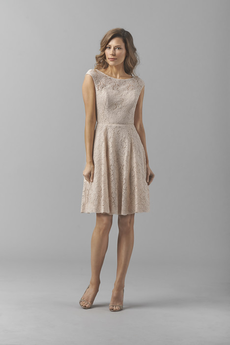 Amy gown from the 2016 Watters Bridesmaids collection, as seen on dressfinder.ca
