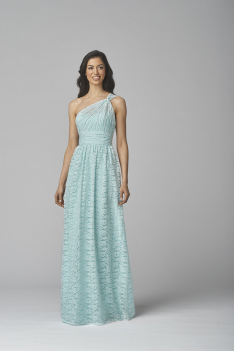 992 Bridesmaids dress by Wtoo Bridesmaids