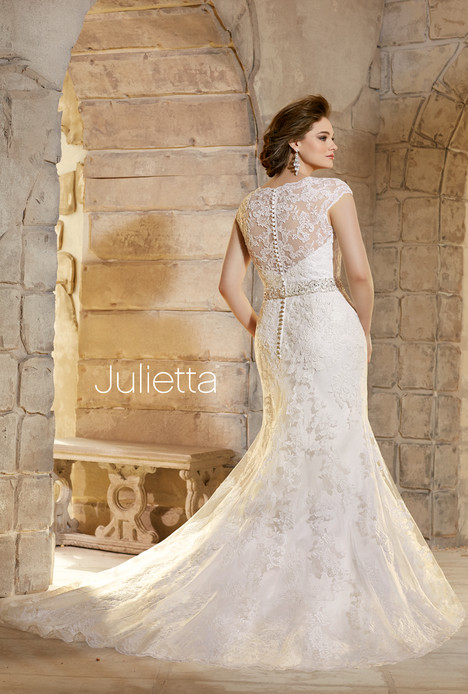 3183 (2) gown from the 2015 Morilee Julietta collection, as seen on dressfinder.ca