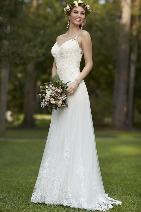 6194 gown from the 2016 Stella York collection, as seen on dressfinder.ca
