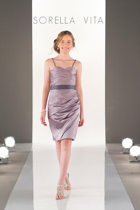 J4000 Bridesmaids                                      dress by Sorella Vita