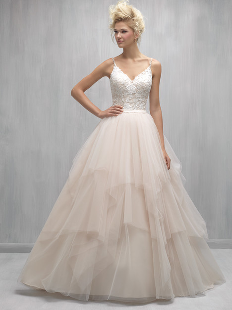 MJ250 gown from the 2016 Madison James collection, as seen on dressfinder.ca