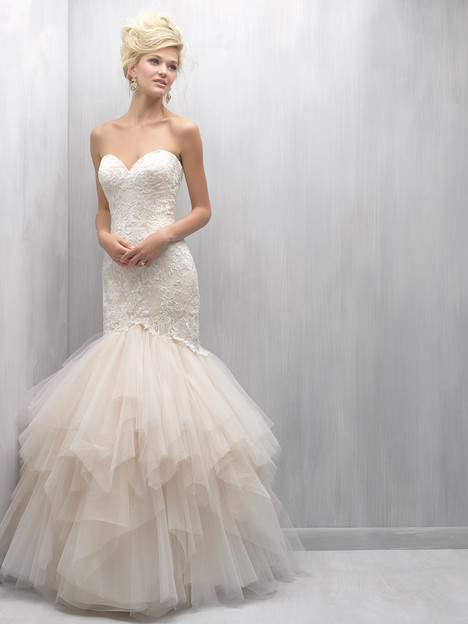 MJ257 gown from the 2016 Madison James collection, as seen on dressfinder.ca