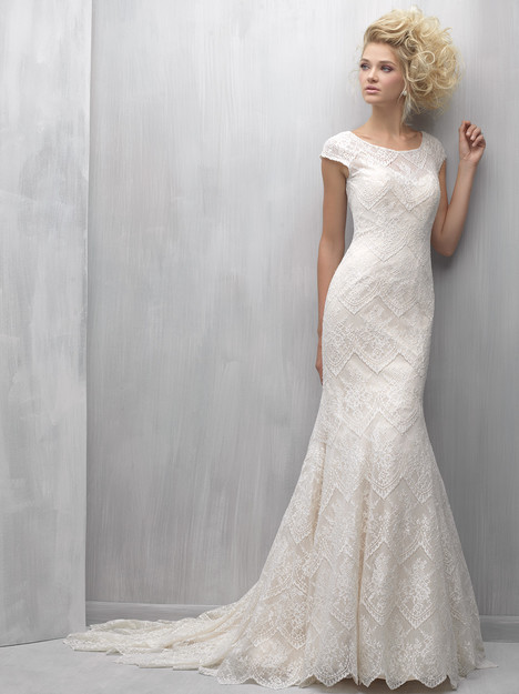 MJ258 gown from the 2016 Madison James collection, as seen on dressfinder.ca