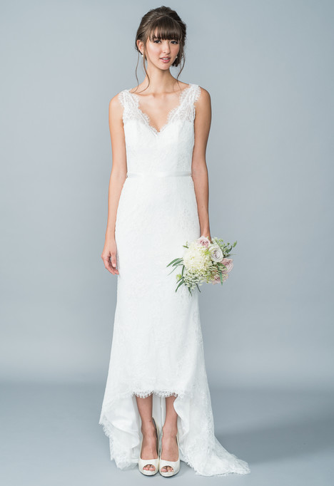 Hilary gown from the 2016 Lis Simon collection, as seen on dressfinder.ca
