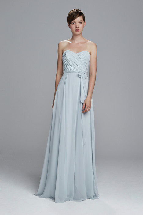Jaycie (spa) Bridesmaids                                      dress by Amsale : Bridesmaids