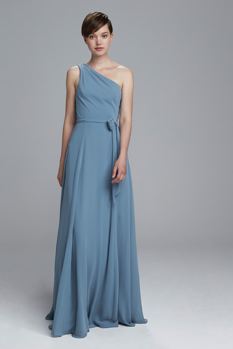 Laurie (twilight) Bridesmaids                                      dress by Amsale : Bridesmaids