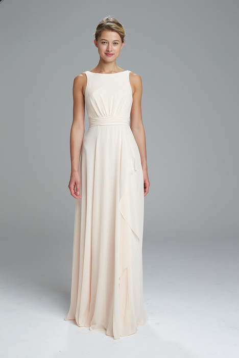 Rory (bellini) Bridesmaids                                      dress by Amsale : Bridesmaids