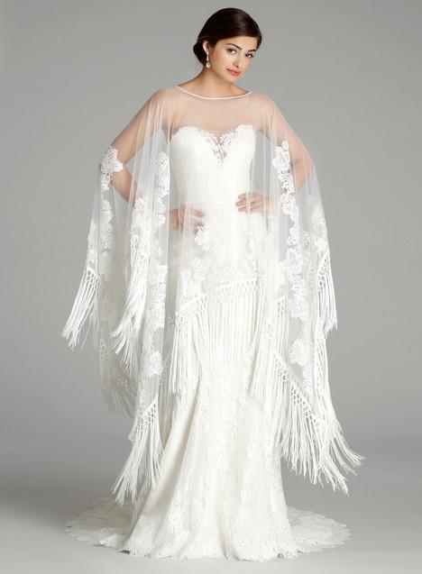 9656 (2) Wedding                                          dress by Alvina Valenta