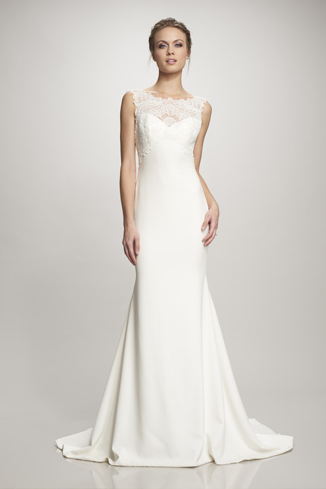 dfc769542b6a   890223   by Theia White Collection