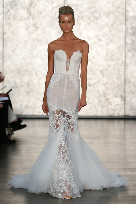 1608 gown from the 2016 Inbal Dror collection, as seen on dressfinder.ca