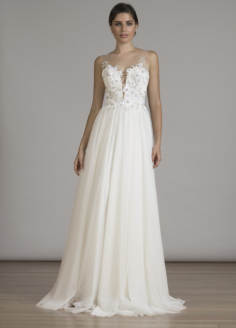 6838 gown from the 2016 Liancarlo collection, as seen on dressfinder.ca
