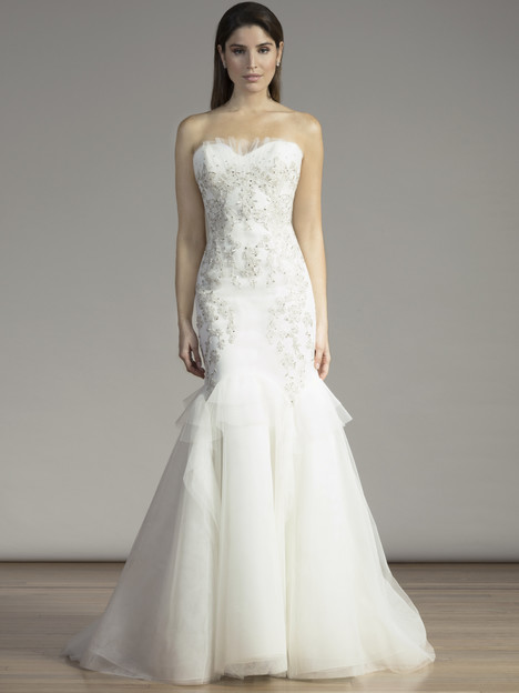 6862 gown from the 2017 Liancarlo collection, as seen on dressfinder.ca