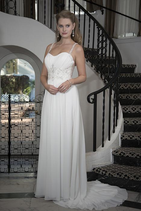 PA9256 Wedding                                          dress by Venus Bridal: Pallas Athena