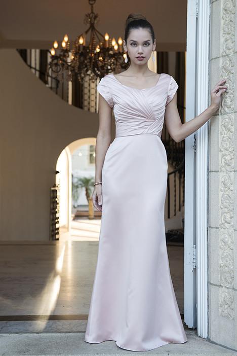 TM1762 Prom                                             dress by Venus Modest Maids