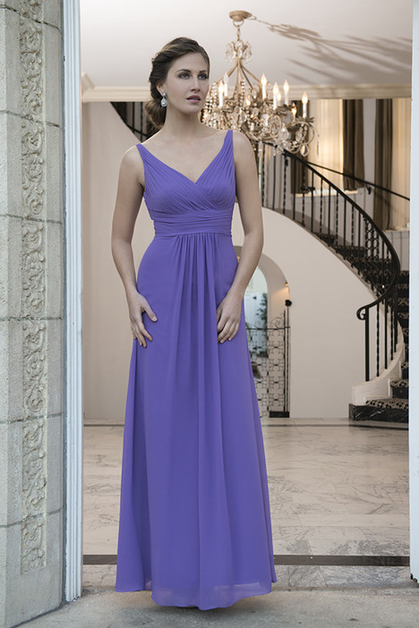 BM2061 Bridesmaids                                      dress by Venus Bridesmaids