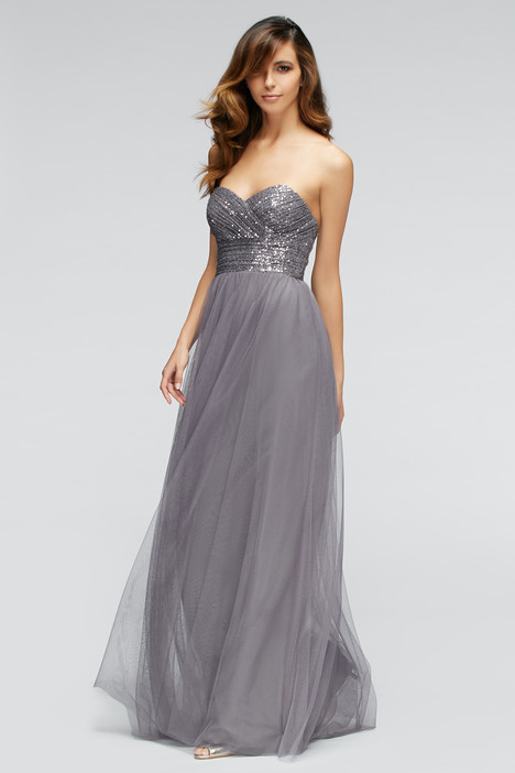 1313 Bridesmaids dress by Watters Bridesmaids