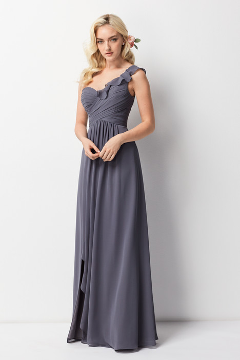 17201 Bridesmaids dress by Wtoo Bridesmaids