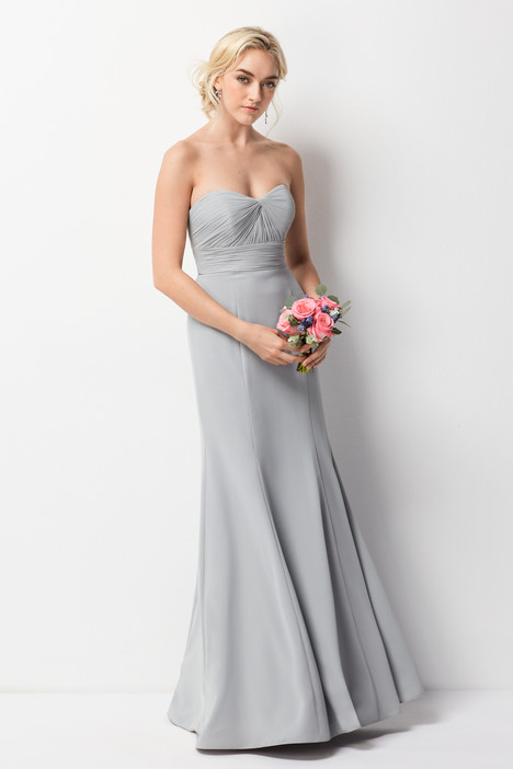 17203 Bridesmaids                                      dress by Wtoo Bridesmaids