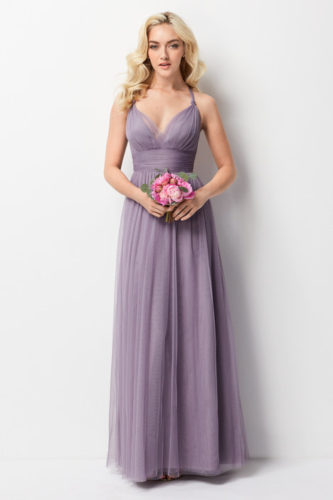 17224 Bridesmaids                                      dress by Wtoo Bridesmaids