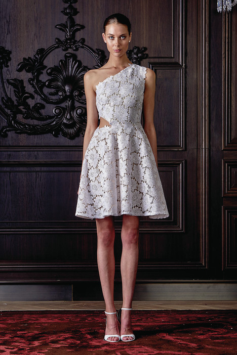 Kit gown from the 2016 Monique Lhuillier collection, as seen on dressfinder.ca