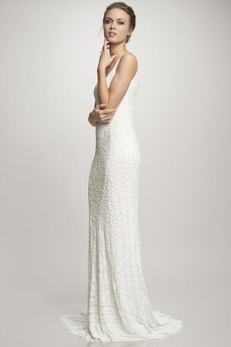 Karolina (890221) Wedding                                          dress by Theia White Collection