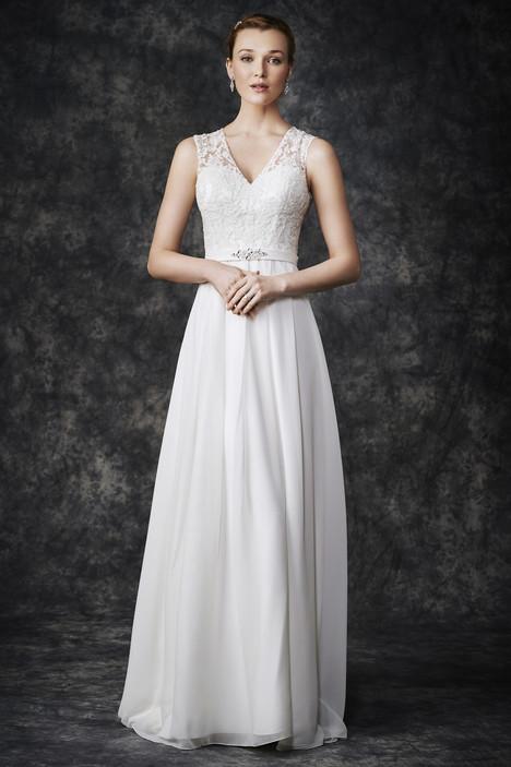 GA2263 Wedding                                          dress by Ella Rosa: Gallery