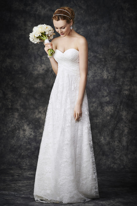 GA2265 gown from the 2016 Ella Rosa: Gallery collection, as seen on dressfinder.ca