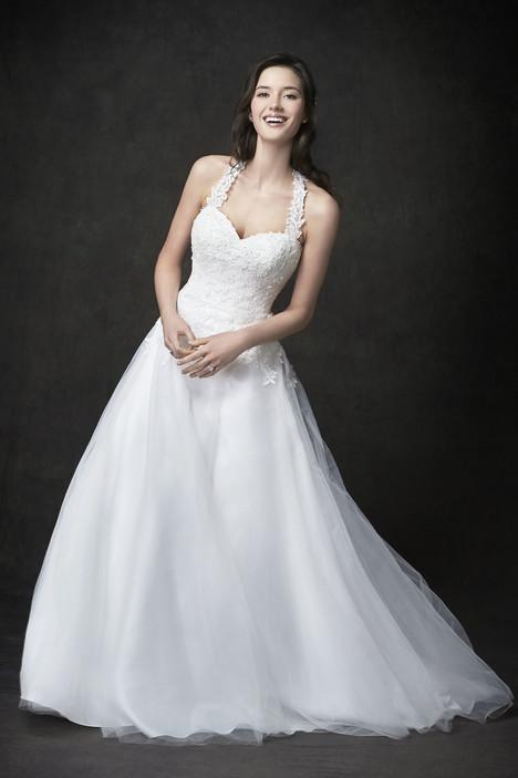 GA2282 Wedding dress by Ella Rosa: Gallery
