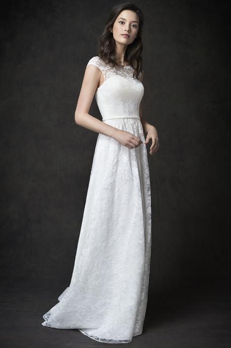 GA2286 Wedding                                          dress by Ella Rosa : Gallery