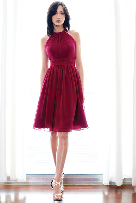 5233S Bridesmaids dress by Colour by Kenneth Winston