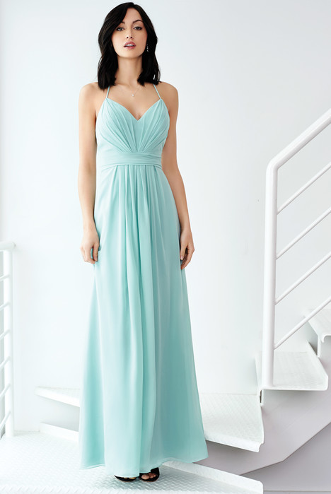 5236L Bridesmaids                                      dress by Colour by Kenneth Winston