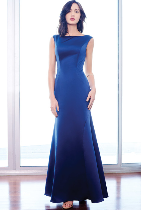 5243L Bridesmaids                                      dress by Colour by Kenneth Winston