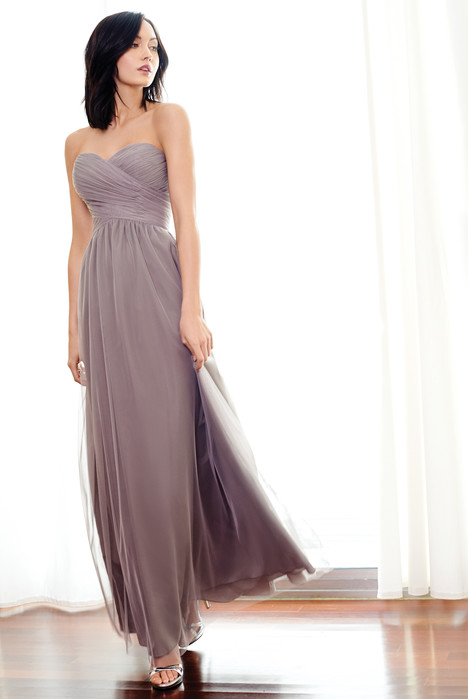 5248L Bridesmaids dress by Colour by Kenneth Winston