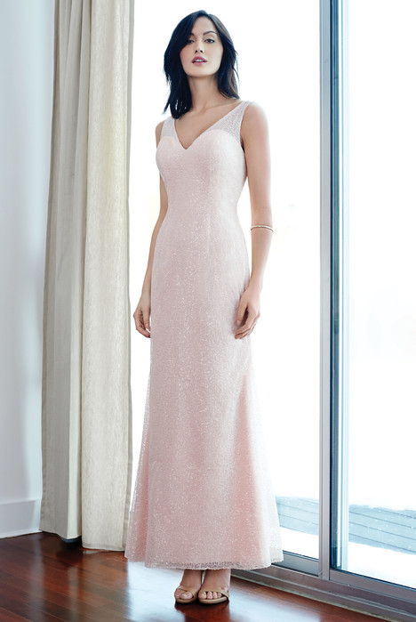5260L Bridesmaids                                      dress by Colour by Kenneth Winston
