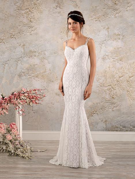 8554 Wedding                                          dress by Alfred Angelo : Modern Vintage Bridal